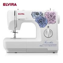 ELVIRA จักรเย็บผ้า รุ่น Smoothie
