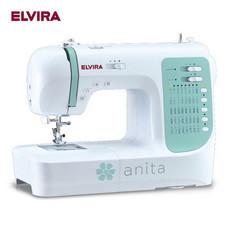 ELVIRA จักรเย็บผ้า รุ่น Anita