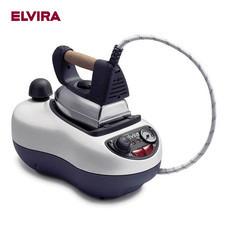 ELVIRA เตารีดไอน้ำ รุ่น 540