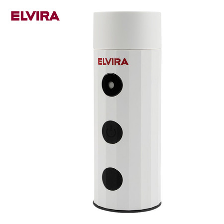 ELVIRA เครื่องดูดสุญญากาศ VACUUM PUMP รุ่น KEEP FRESH
