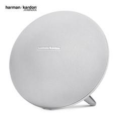 ลำโพงบลูทูธ Harman Kardon Onyx Studio 3 - White
