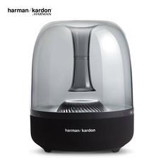 ลำโพงไร้สาย Harman Kardon AURA STUDIO 2