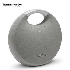 ลำโพงบลูทูธ HARMAN KARDON ONYX STUDIO 5 - GRAY