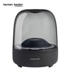 ลำโพงบลูทูธ Harman Kardon Aura Studio3