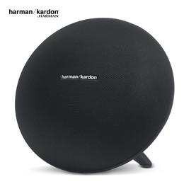 ลำโพงบลูทูธ Harman Kardon Onyx Studio 4 - Black