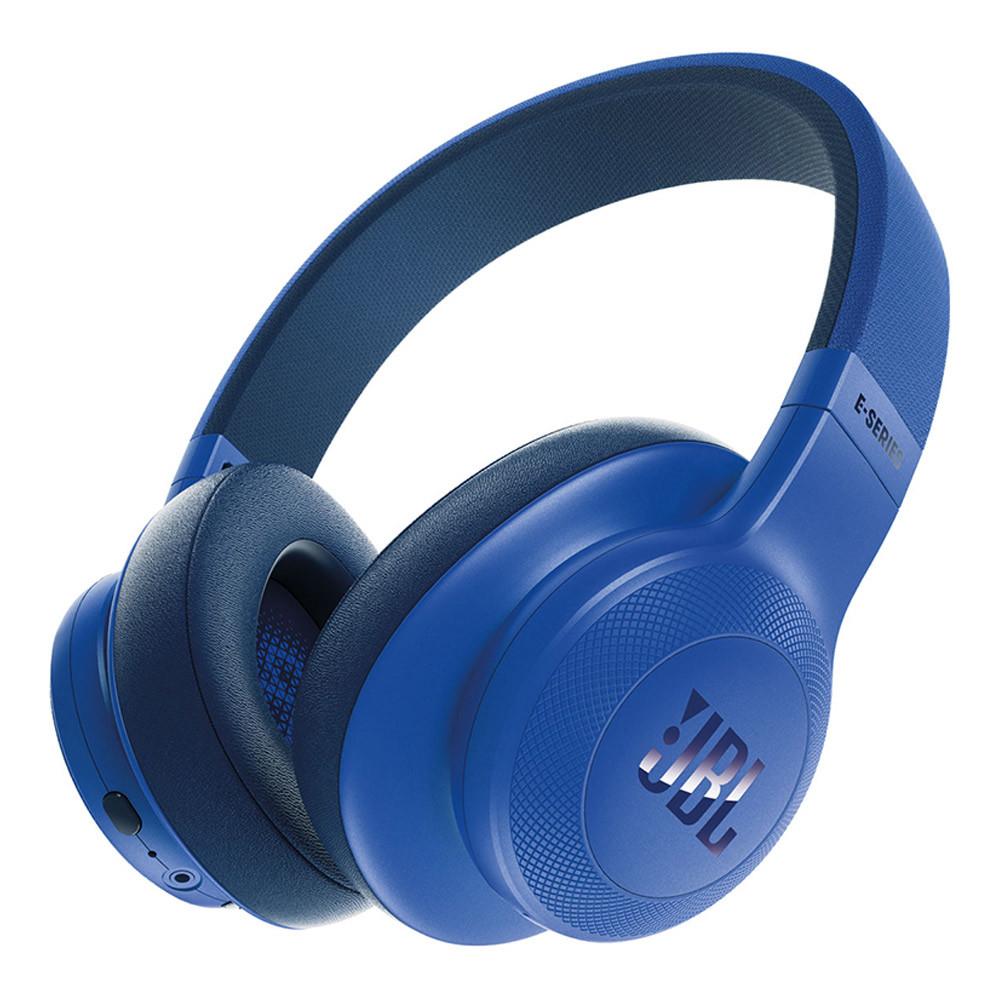 09--jbl--e55bt---blue-1_c.jpg