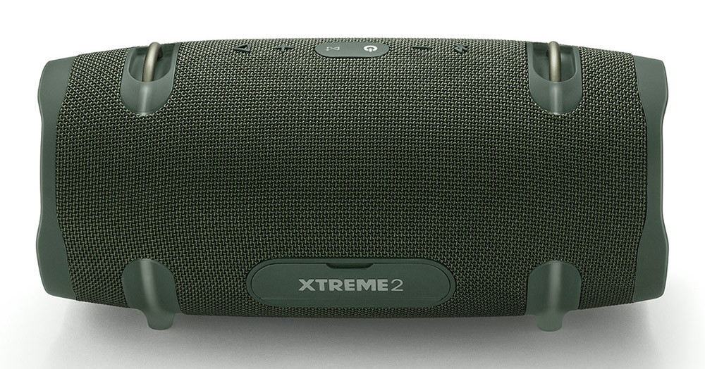 _03---jbl-xtreme-2---green-1.jpg