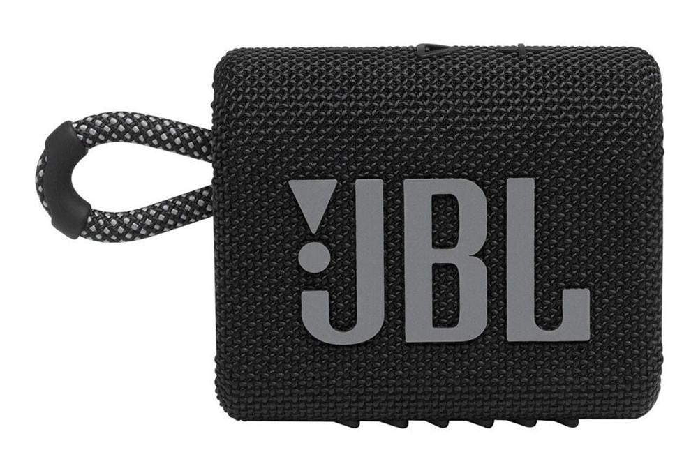 01-jblgo3blk-1.jpg