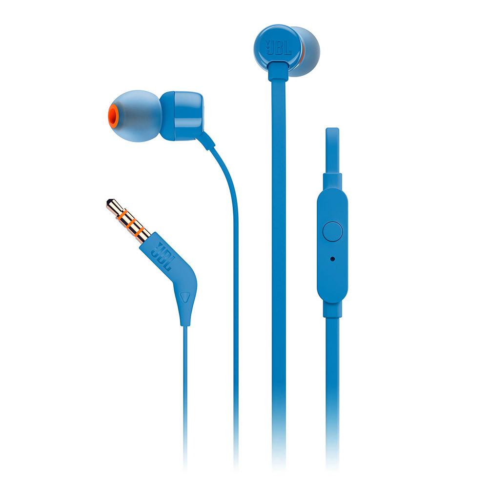 03--in-ear-jbl--t110---blue-2.jpg