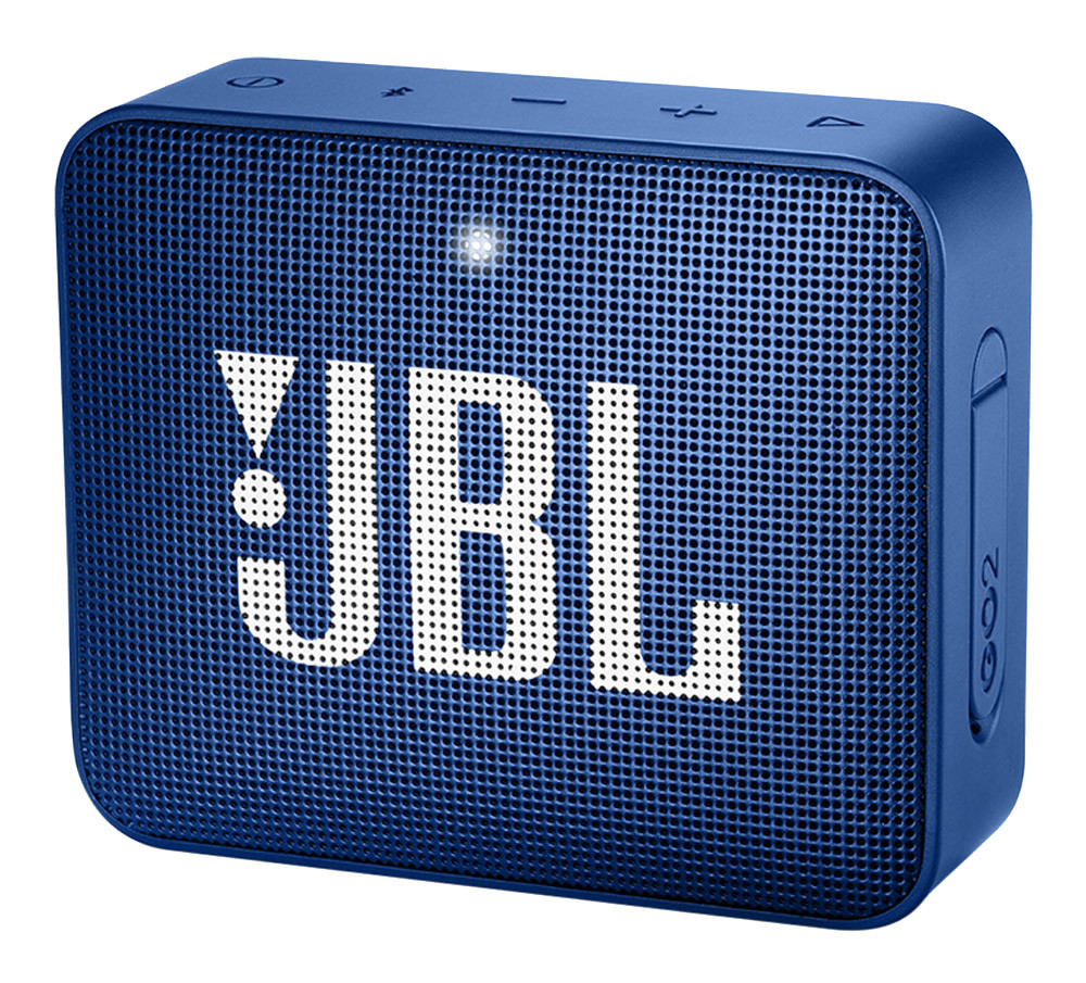 _09---jbl-go-2---deep-sea-blue-1_a.jpg