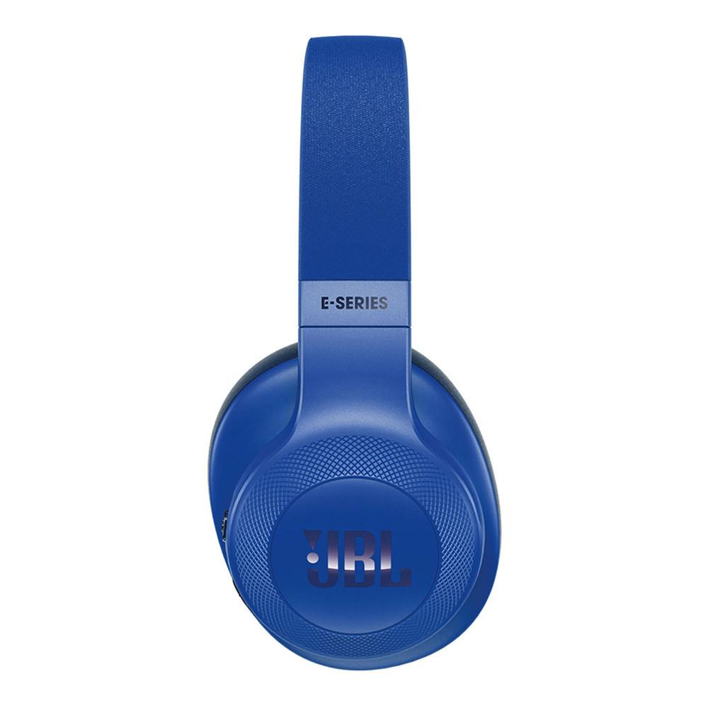 09--jbl--e55bt---blue-3.jpg