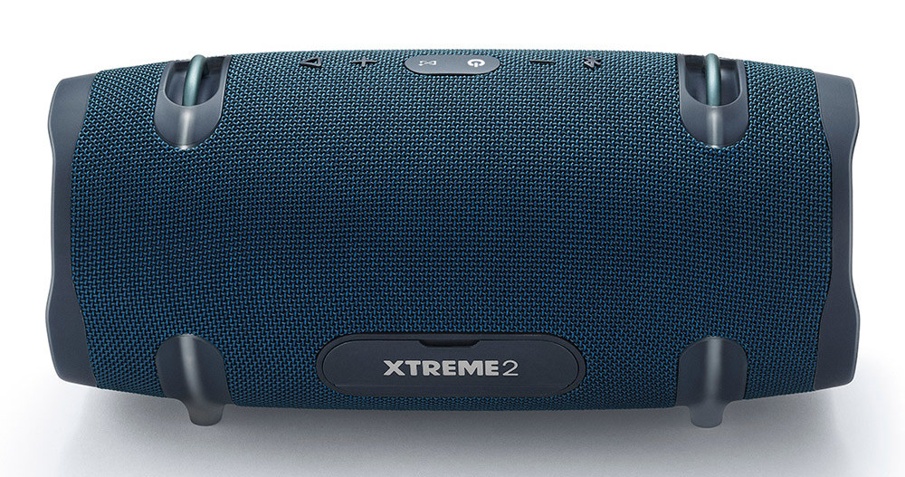 _02---jbl-xtreme-2---blue-1.jpg
