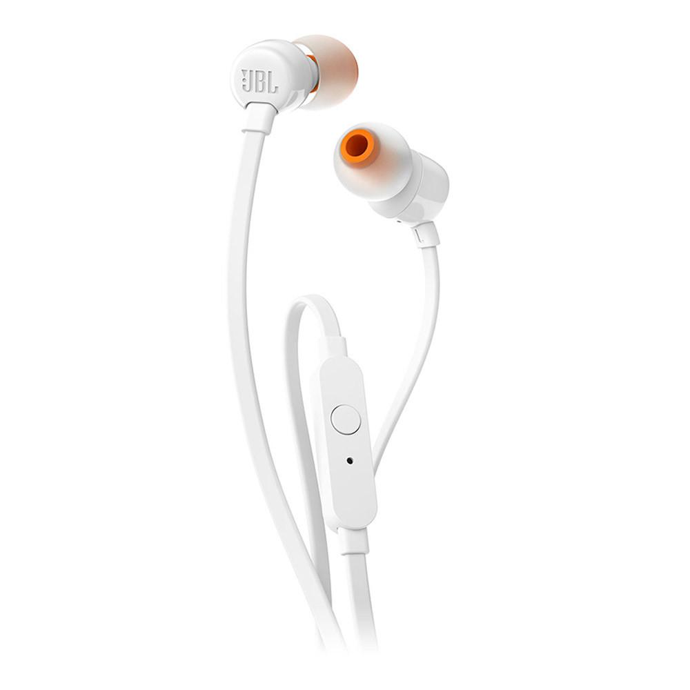 04--in-ear-jbl--t110---white-1.jpg