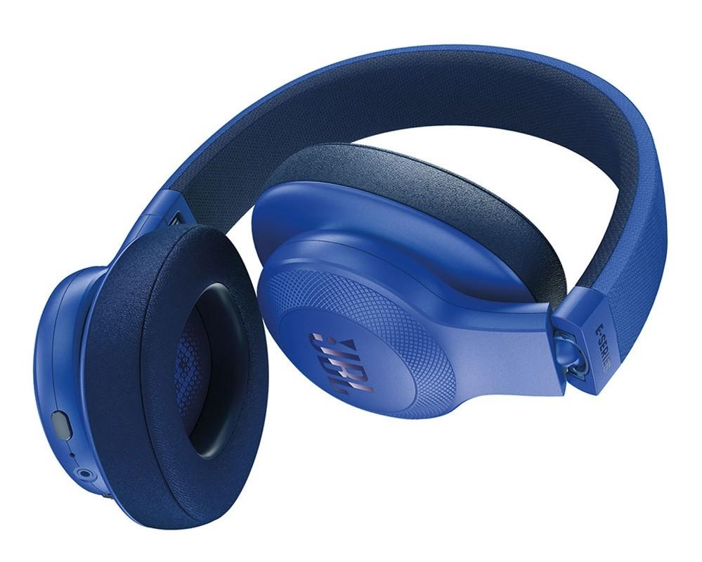 09--jbl--e55bt---blue.jpg