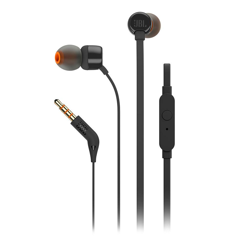 02--in-ear-jbl--t110---black-2.jpg