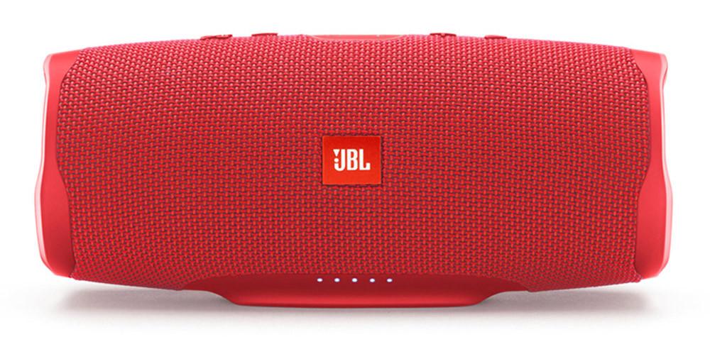 _18---jbl-charge-4---red-1.jpg