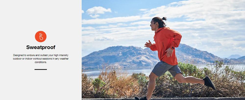 12-endurance-run-red-%E0%B8%AB%E0%B8%B9%