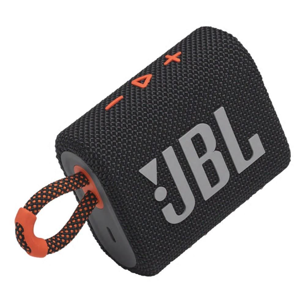 jbl_go_3_detail_1_black_orange_0437_x1_1