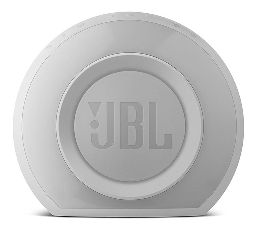 _38---jbl-horizon---white-3.jpg
