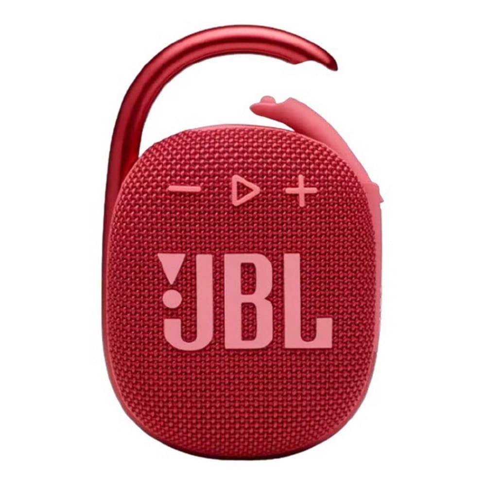 01-jblclip4red-1.jpg
