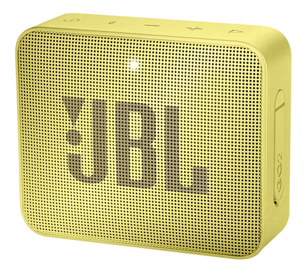 _13---jbl-go-2---yellow-1_a.jpg