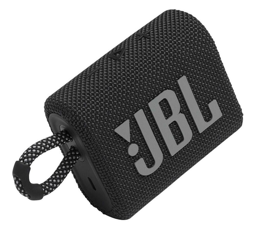 01-jblgo3blk-4.jpg