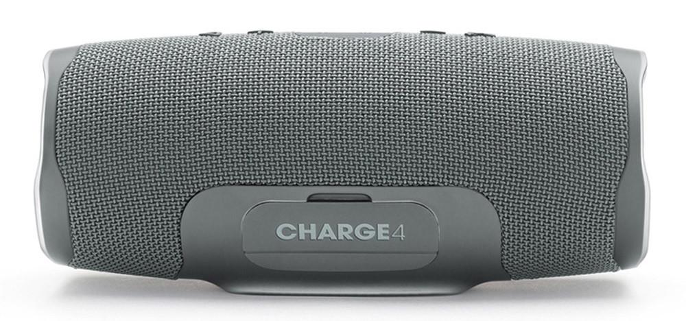 _17---jbl-charge-4---gray-2.jpg