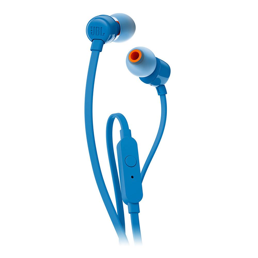 03--in-ear-jbl--t110---blue-1_c.jpg