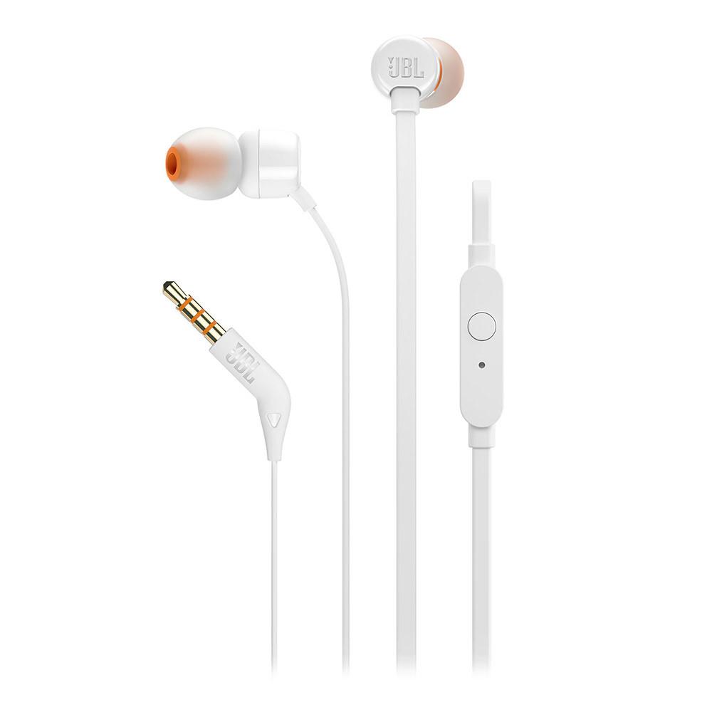 04--in-ear-jbl--t110---white-2.jpg