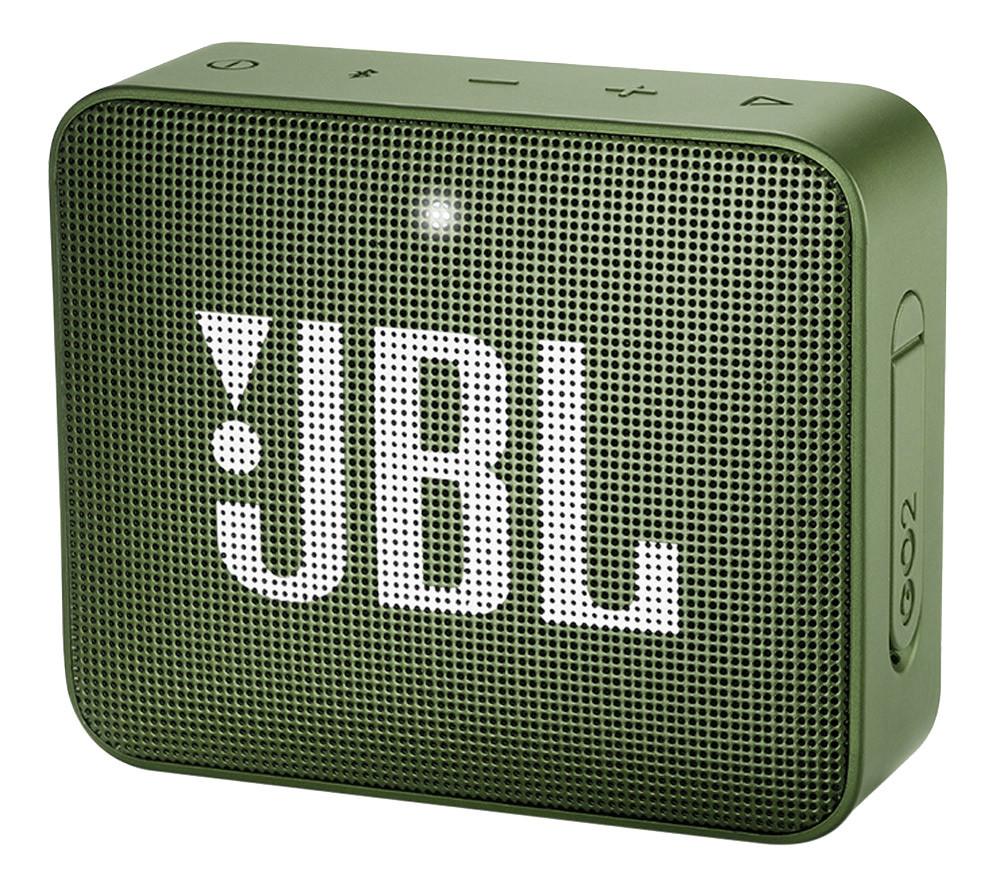 _11---jbl-go-2---moss-green-1_a.jpg