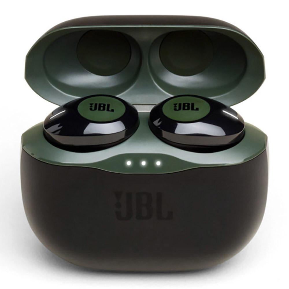 02---tune120-tws-blu-jlb-1.jpg