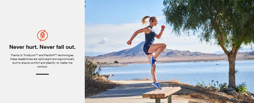 10---endurance-jump-red-jlb-6.jpg