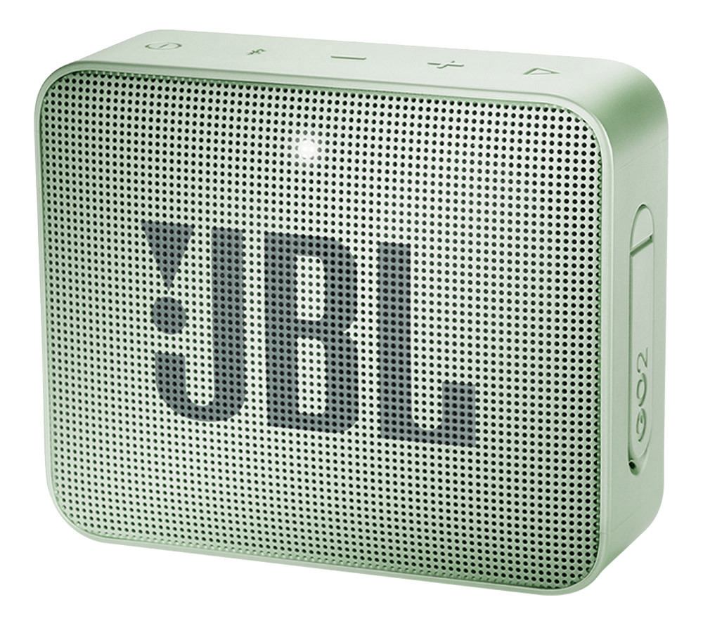 _10---jbl-go-2---mint-1_a.jpg