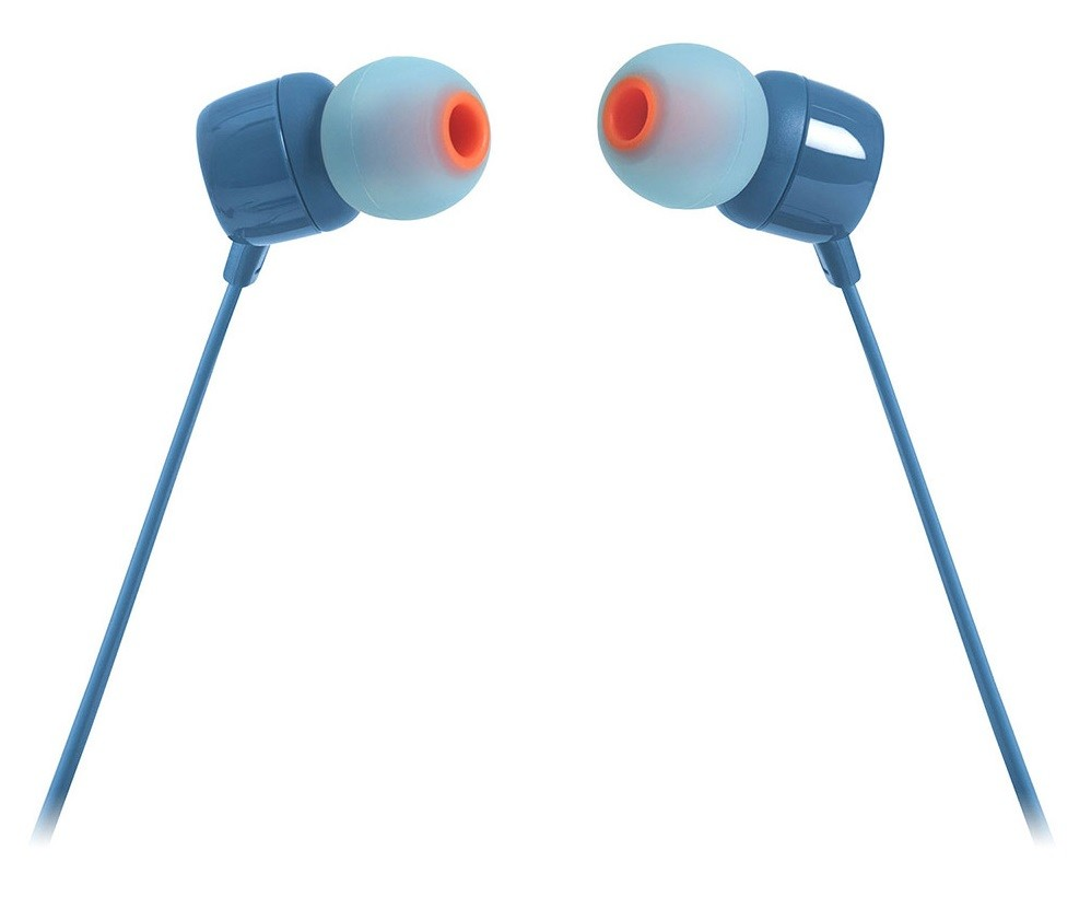 03--in-ear-jbl--t110---blue-3.jpg