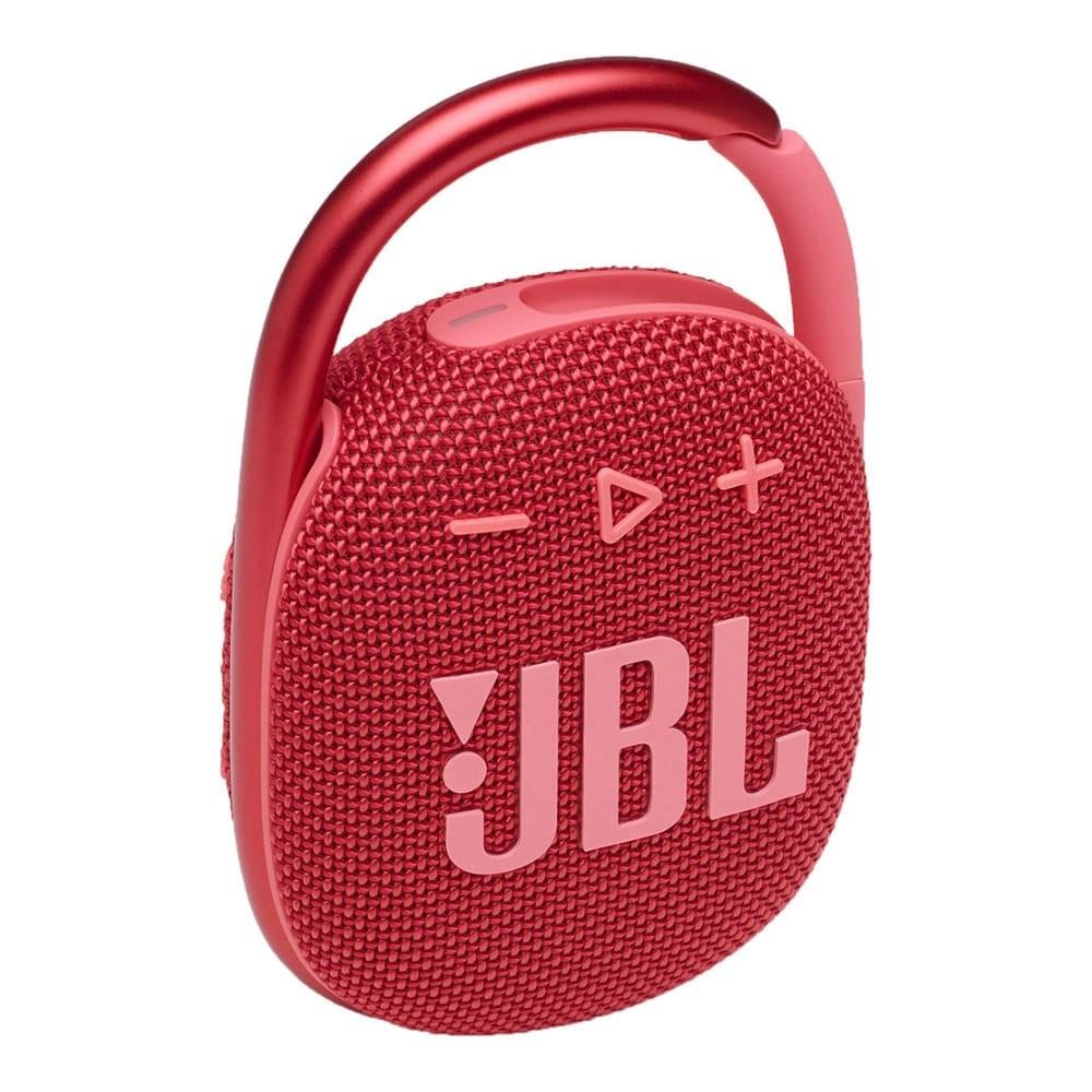 01-jblclip4red-2.jpg
