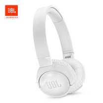 หูฟังบลูทูธ JBL On-Ear Tune600 BT Noise Cancelling