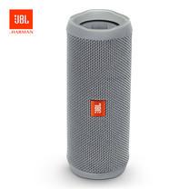 ลำโพงบลูทูธกันน้ำ JBL Flip 4 - Gray