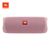 ลำโพงบลูทูธ JBL Flip 5 - Pink