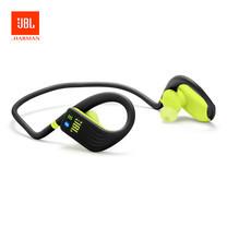 หูฟังบลูทูธสำหรับออกกำลังกาย JBL Endurance Dive with MP3 Player - Yellow