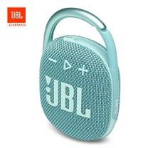 ลำโพงบลูทูธ JBL CLIP 4