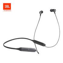 หูฟังบลูทูธ JBL In-ear Live220 BT