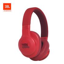 หูฟังบลูทูธ JBL รุ่น E55BT - Red