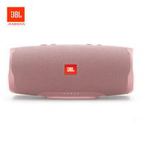 ลำโพงบลูทูธ JBL Charge 4 - Pink