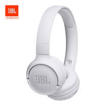หูฟังบลูทูธ JBL On-Ear Tune500 BT