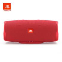 ลำโพงบลูทูธ JBL Charge 4 - Red