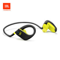หูฟัง JBL Endurance Jump - Yellow
