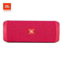 ลำโพงบลูทูธ JBL Flip 3 - Pink