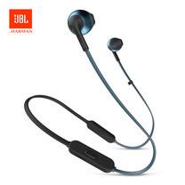 หูฟังบลูทูธ JBL Earbud Tune205 BT