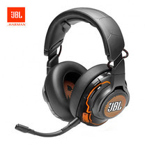 หูฟัง JBL Gaming Quantum One - Black