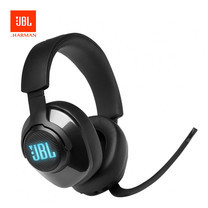หูฟัง JBL Gaming Quantum400 - Black